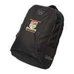 6051 Wilson New Backpack WGA5012BC